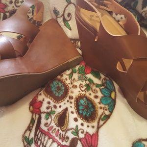 Report Shoes - Women's shoes